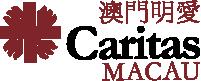 Caritas - Macau